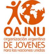 Oajnu logo